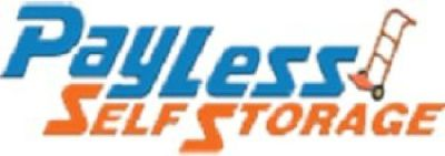 Payless Self-Storage