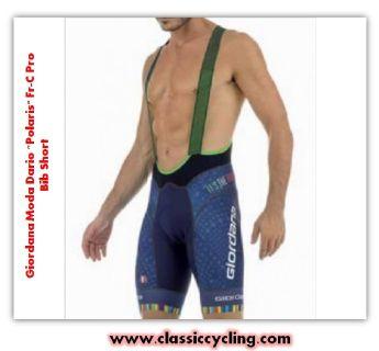Giordana Sports Apparel | Cycling Apparel USA