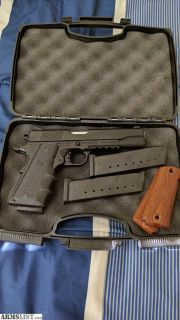 For Sale: Girsan 1911