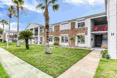 190 E Olmstead Drive #H5 Titusville Three BR, Enjoy your morning