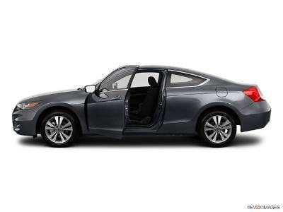 2011 Honda Accord EX (WHITE)