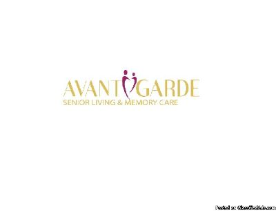 Avantgarde Senior Living