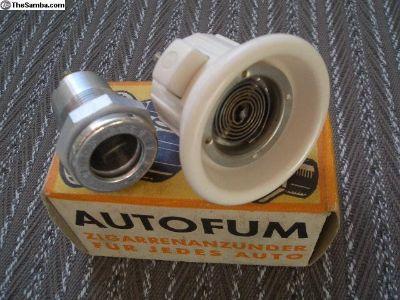[WTB] 12 volt coil for autofum