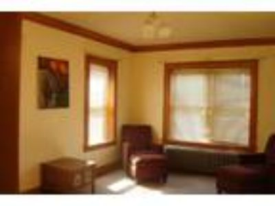 Franklin Arms Apartments - 1 BR