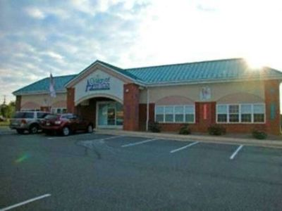 Commercial for Sale in Fredericksburg, Virginia, Ref# 64810