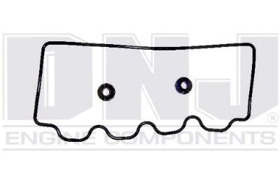 Buy ROCK PRODUCTS VC310G Valve Cover Gasket Set-Engine Valve Cover Gasket Set motorcycle in Deerfield Beach, Florida, US, for US $22.81