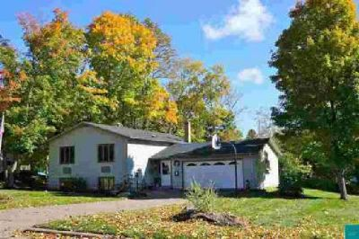 1510 Morningside Ave Duluth Four BR, A Great Home For the