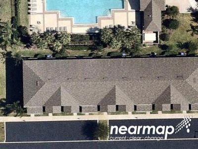 Preforeclosure Property in Brandon, FL 33511 - Lantern Hill Ave