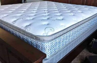 New Mattresses-ALL Sizes Huge Savings $40 D0WN