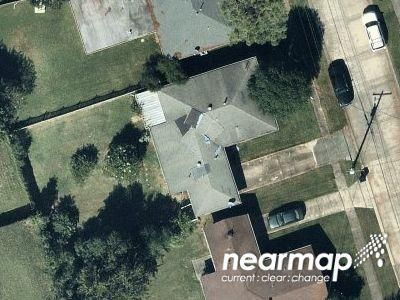 Foreclosure Property in Metairie, LA 70003 - Green Acres Rd