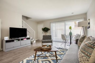 $5190 2 apartment in South Bay