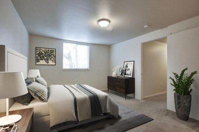 3 bedroom in Beaverton
