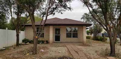 Craigslist Homes For Sale Classifieds In Laredo Texas Claz Org
