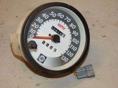 Find B12 Skidoo MXZ Formula Speedometer Speedo Meter MPH Gauge Cluster 515175336 #2 motorcycle in Kalispell, Montana, United States, for US $34.99