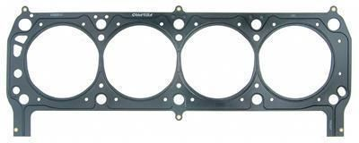 Find Fel-Pro Head Gasket 1133SD4 motorcycle in Tallmadge, Ohio, US, for US $99.97