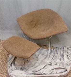 March Household and Furniture Online Auction