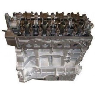 Buy Honda Civic D17A1 1.7L Remanufactured Engine ZERO MILES 2001-2005 NO CORE REQ. motorcycle in Woodland Hills, California, United States, for US $1,475.00