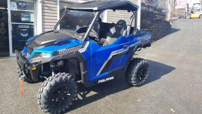 2018 Polaris General 1000 EPS Premium Side x Side Utility Vehicles Ledgewood, NJ