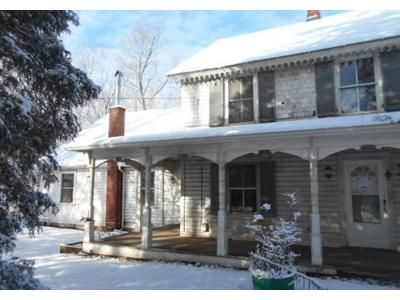 4 Bed 2 Bath Foreclosure Property in Hopewell Junction, NY 12533 - Fishkill Rd