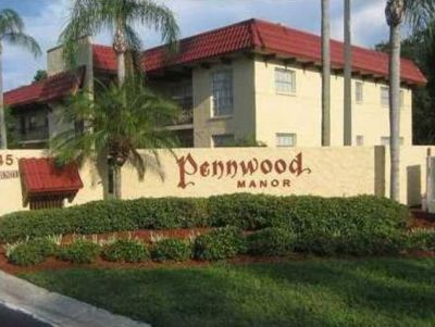 For Rent By Owner In Clearwater