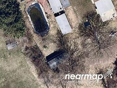 2 Bed 1 Bath Foreclosure Property in Harrisburg, PA 17110 - Sauers Rd