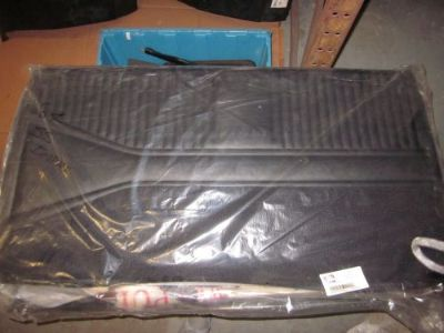 Find 64 Impala SS Black Door Panels motorcycle in Houston, Texas, United States, for US $300.00