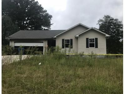 Preforeclosure Property in Albertville, AL 35950 - Solitude Ave