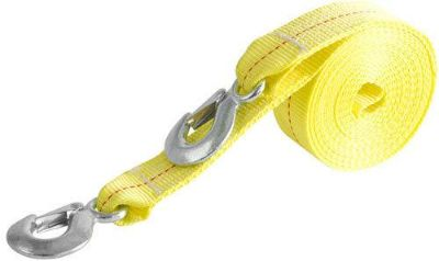 Sell NEW 20' TOW STRAP-8800 LB TOWING ROPE STRAPS-ATV-AUTO (STRAP-TOW-20) motorcycle in West Bend, Wisconsin, US, for US $22.70