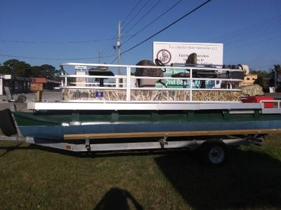 Craigslist - Boats for Sale Classifieds in Ocala, Florida ...