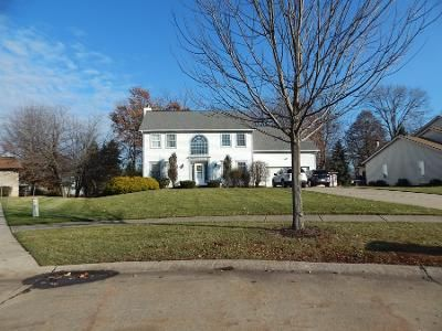 Preforeclosure Property in Cleveland, OH 44143 - Celestia Dr
