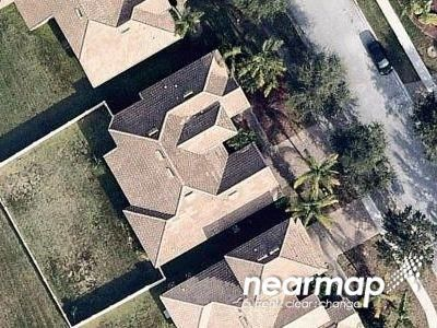 4 Bed 3 Bath Foreclosure Property in Kissimmee, FL 34746 - Bougainvillea Pl