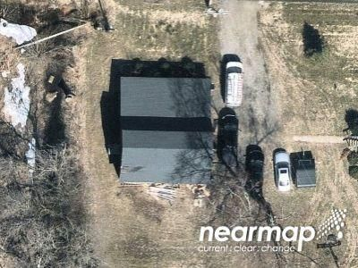 Preforeclosure Property in Byron Center, MI 49315 - 92nd St SW