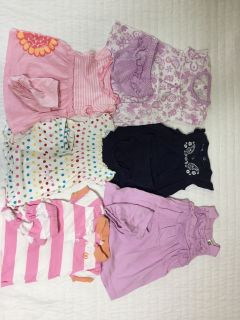 dresses with matching bloomers
