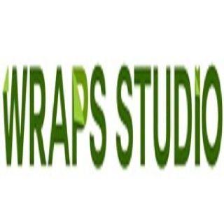 Wraps Studio