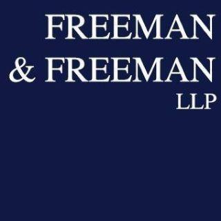Freeman & Freeman LLP