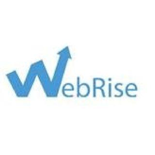 Cheap web design manchester