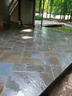 CONCRETE St Concrete Pavers Stone Brick  Masonry