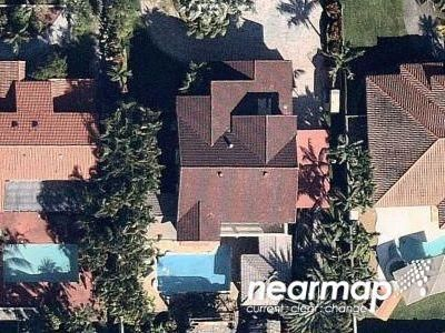 3 Bed 3.0 Bath Preforeclosure Property in Hialeah, FL 33018 - NW 130th St