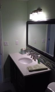 Craigslist Apartments For Rent Fort Myers