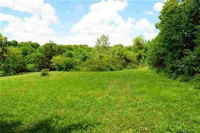 0 Greentree Road Monroe, Imagine your dream home resting on