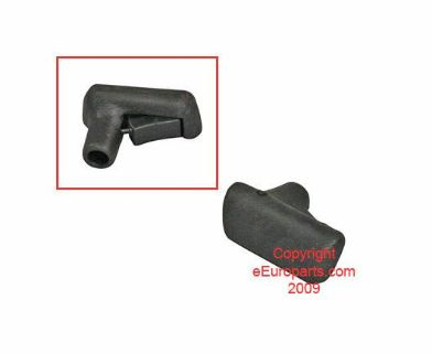 Find NEW MTC Auto Trans Shift Handle 1104 BMW OE 25161216905 motorcycle in Windsor, Connecticut, US, for US $23.01