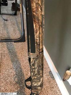 For Sale: Remington versa max