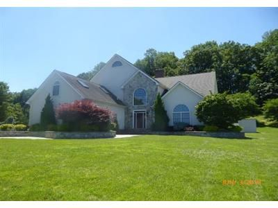 4 Bed 4.2 Bath Foreclosure Property in Dover, DE 19901 - Windswept Cir