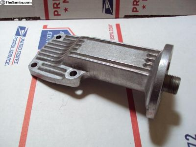 FS: Claudes Buggies-style Oil Pump Filter Cover