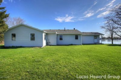 $239,900, 2436 sq.ft, 6232 Wheeler Road - Ph. 616-893-6478