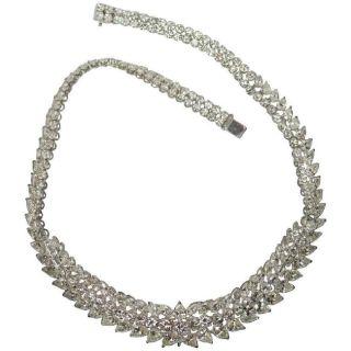 Antique to Modern Fine Jewelry