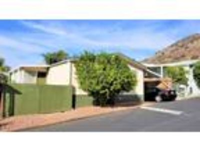 Rmm14.. Newly Renovated Three BR Two BA Manufactured Home in Affordable Family .