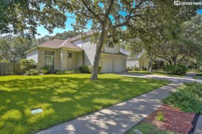 $2800 2 single-family home in Northwest Austin