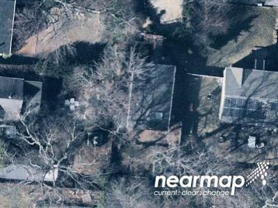 Preforeclosure Property in Rocky Point, NY 11778 - Isis Rd