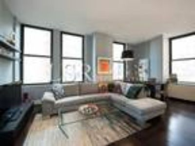 0 BR One BA In NEW YORK NY 10004